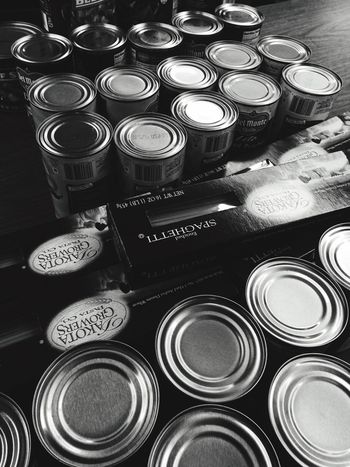 Foodbank Helping The Homeless Serving Hungry ? Lovelovelove Blackandwhite Photography Blackandwhite Praising The Lord Black And White Florida Life
