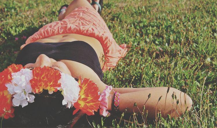 ♡♡♥ Relaxing Enjoying Life Folowme