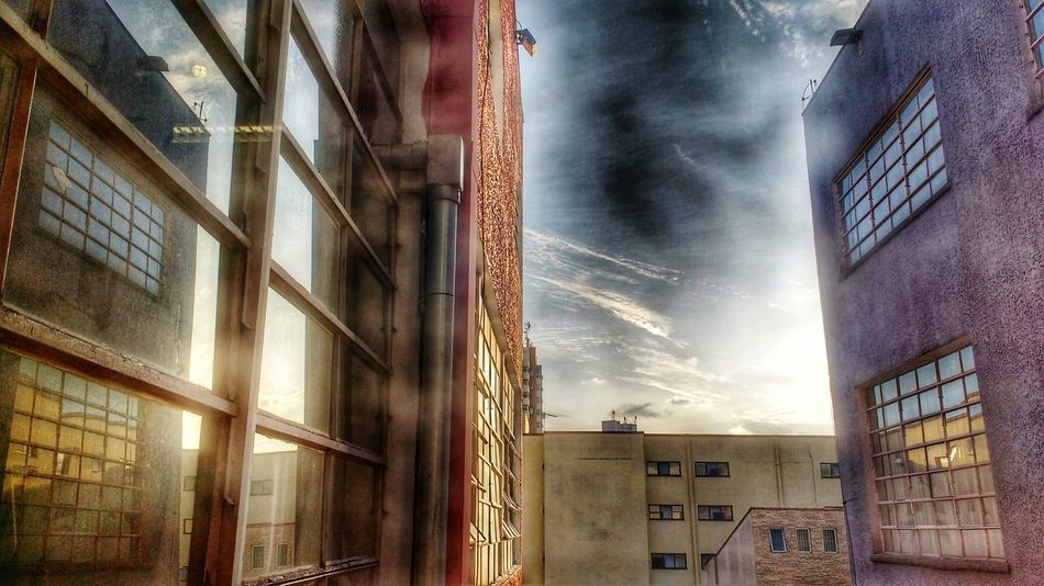 HDR and the sky. The Great Outdoors - 2016 EyeEm Awards Check This Out The Architect - 2016 EyeEm Awards The Street Photographer - 2016 EyeEm Awards The 2016 EyeEm Awards Eyeem Collection EyeEm Best Shots Nature EyeEm Awards 2016