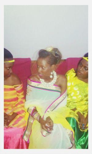 My Kuhingira First Eyeem Photo