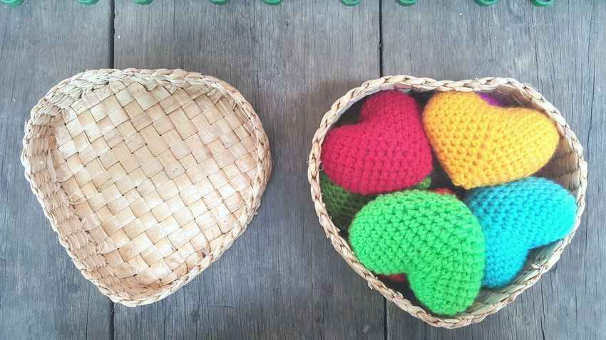 Multi Colored Green Color Indoors  No People Christmas Decoration Heartshaped Wedding Photography Christmas Eve Love Heart Shape Art And Craft Happy Birthday! Group Of Objects Decorative Art Basket Weave Weaving Baskets Mixed Colours Hearts Happiness Heart Shapes In Nature Heart Full Colour Full Of Love Table Setting Coffeebreak diy knitting valentine gift weavingbox valentineday multicolor weaving basket quote photo wedding welcome sign bookcover love theme lovetheme anniversary present girlfriend woman hobby quote photo birthday gifr anniversary gift wedding props valentine gift book cover design women hobby kid project weaving tray badket kitten ware weaving basket handmade craft school staionary box gift box DIYbox boxset broken heart heart beat love propose i do married engage arrangement table display living room display photographyprops heartbeat bride groom wedding ornament partydecor rattan basket DIYproject colorfulheart Iloveyou yellowheart greenheart colorful gift present blank badket partydecor