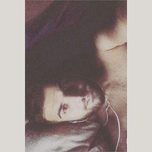 Home Sweet Home Smile :) Cool Selfie ✌ ILove ME !! ❤ Hi! That's Me Music