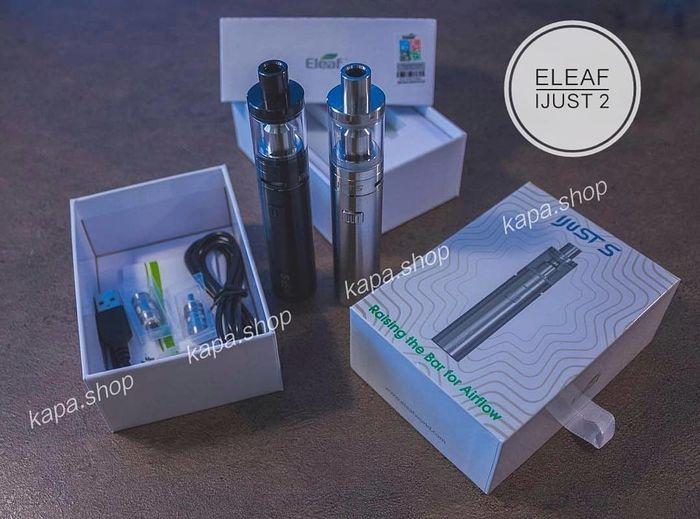 💥Ijust S 💥 💨Materiali : Metalik 💨Ngjyra : Silver/Black 💨Rezistenca : 0.3 ohm 💨Kapaciteti I lengut : 4 ml 💨Bateria :3000 mah --------------------------- 🌿Tymosni shendetshem dhe lini duhanin 🌿 ~~~~~~~~~~~~~~~~~~~~~~ Pako permban : 💨Vape (bateri + atomizer) 💨 Rezistence 0,3 ohm 💨1 unaze ajerimi silikoni 💨Fisha per karikim 💨Manuali I perdorimit ▶Porosit tani 📩 ▶6500 leke(49€) ▶Transport + 1 shishe leng 10 ml falas Kapa , dyqani me I besueshem online 💨💥 🚬💥📩📪🍓🍒🍑😍🕶🔞 #vape #albania #vapeporn #tirana #vapingpics #vapeporn #vape #vaping #ecigarette #tricks #bigclouds #smok #eleaf #wismec #vaporesso #joytech #riptrippers #ijust2 Vape Albania Vapeporn Tirana Vapingpics Bigclouds Vaping Ecigarette Tricks Smok Eleaf Wismec Vaporesso Joytech Riptrippers Ijust2 Graph Close-up First Eyeem Photo