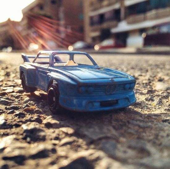 The Week On EyeEm Bmwe9 Cairo Cairo Egypt