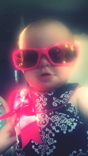 My baby girl Mommydaughterlove First Eyeem Photo