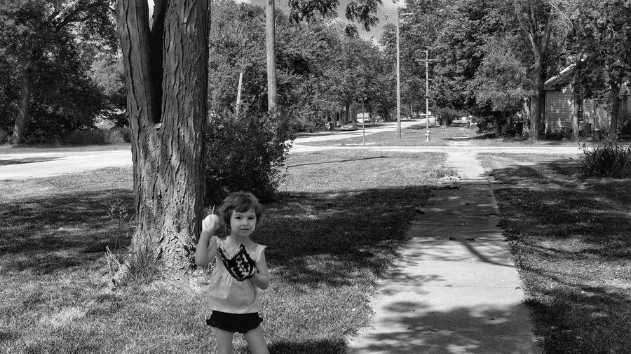 June 19, 2016 Western, Nebraska A Day In The Life Americans Baseball Camera Work Catch Childhood Cute Fujifilm Girls Leisure Activity Lifestyles Nebraska Outdoors Photo Essay Photography Playing Shoot Your Life Shooting Day Small Town USA Story Of My Life