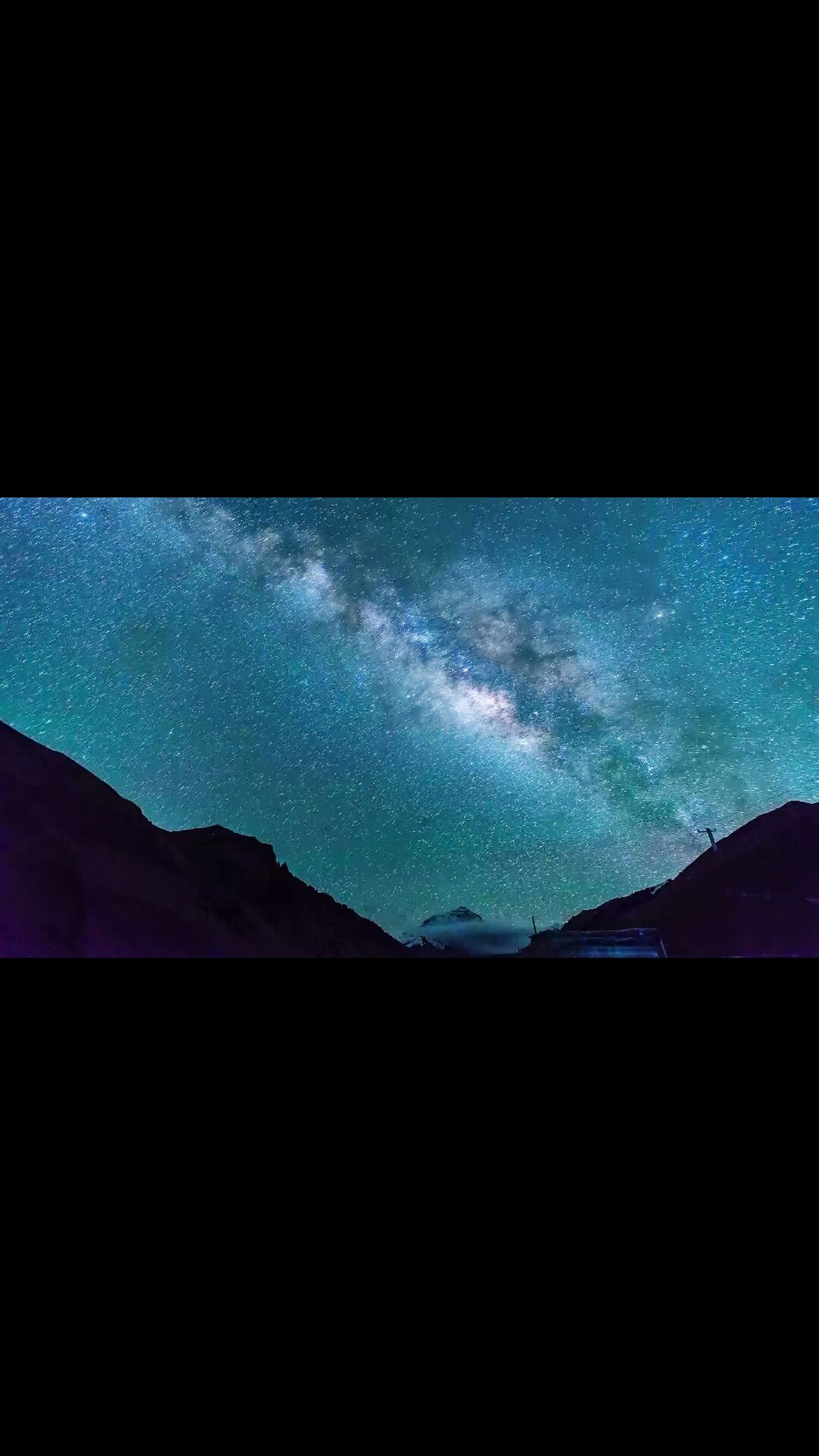 night, blue, space, astronomy, nature, star - space, sky, no people, beauty in nature, scenics, milky way, illuminated, galaxy, outdoors, midnight