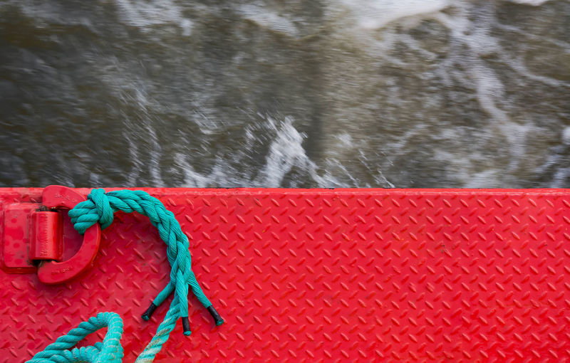 rugh feat. stillife Capturing Movement Close-up Elbe EyeEm Best Shots Fähre 62 Getting Inspired HADAG Hamburg Maritime Metal Nautical Nautical Vessel On Board Open Edit Outdoor Photography Outdoors River Rope Ship Shipping  Silent Noise Still Life Strength Troubled Water Waterkant