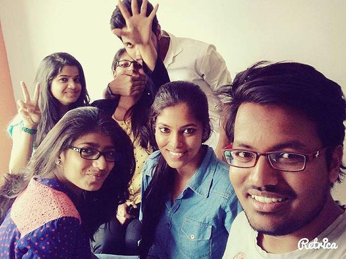 Craze of Selfies! Selfiediary Selfie Classroom Funaftercollege Retrica Awesomepeoples Stilllearning CrazyLife Callofselfie