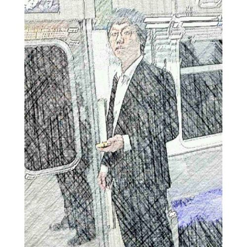 Papercamera 3g Suit
