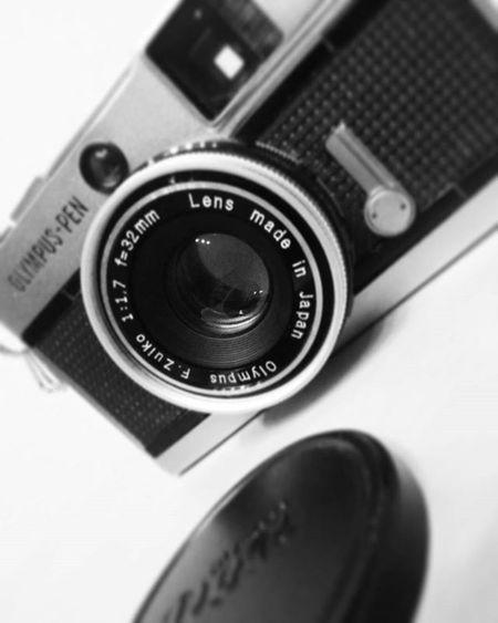 Olympuseed Olympuspeneed Olympus倶楽部 Olympus OlympusPEN オリンパス オリンパスペンEED オリンパス倶楽部 昭和 レトロ カメラ フィルムカメラ普及委員会 フィルム ふぃるむカメラ Filmcamera Film Camera Halfsizecamera Retro フィルムカメラ部 35mm 35mmfilm 35mmcamera Myolympusstyle オリンパスPENEED