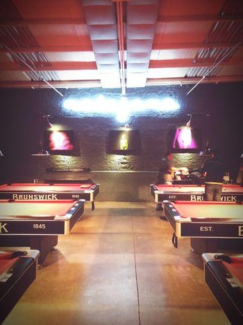 Mala fama Bar Beer Pool Playing Pool Mexico City Condesa Talking Photos Street Lifestyle On The Run
