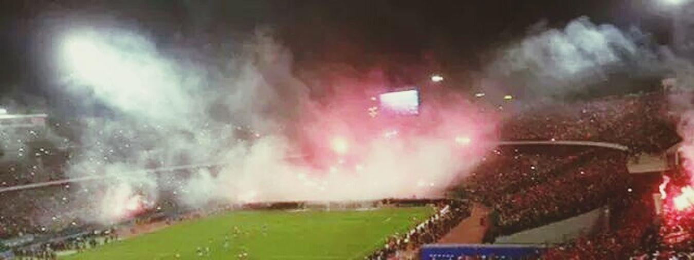 Ultras AlAhly Alahly ♥ Alahli AlahlyFC Red_devils ✌🏻