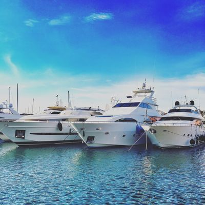 Have a nice month #June ☀️ Goodmorning 😎 Summer Marine Greece Yachts