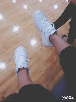 Nike DOPE Fre$h ❤