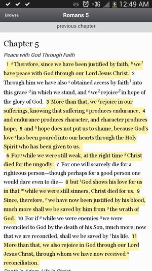 Jesus Is My Savior Keep The Faith