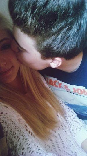 Love My Boyfriend❤