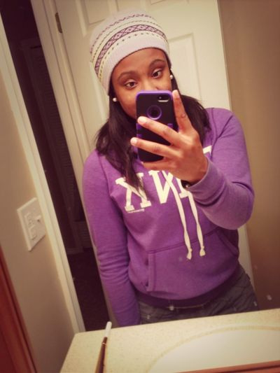 First Pic ... Lol