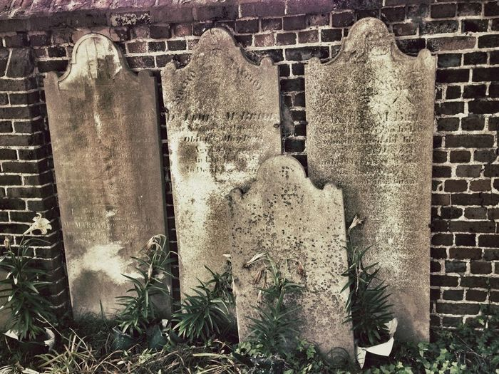 Graveyard Beauty Tombstonetuesday Old Cities