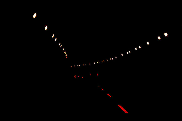 darkness inside the tunnel! Tunnel To The Light Tunnels Roadtrip Piweephotography