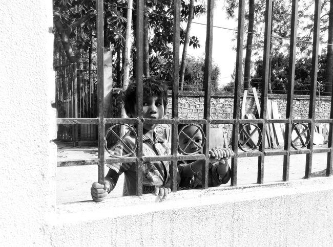sufferers of the poverty.... Slumsofindia Real People Crave Love ♥ Phoneclicked EyeEmNewHere Shadesofgrey Life EyeEm Diversity The Portraitist - 2017 EyeEm Awards The Photojournalist - 2017 EyeEm Awards BYOPaper!