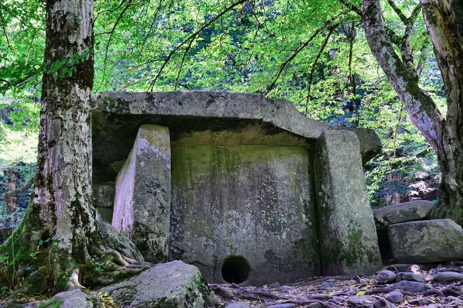 ...... Dolmen Man Made Object Exceptional Photographs Misterious Non-urban Scene Close-up Ladyphotographerofthemonth I LOVE PHOTOGRAPHY Traveling Forest My Unique Style Nature Nature_collection Nature Photography Architecture Tranquility Misterous Place Адыгея дольмены From Russia With Love