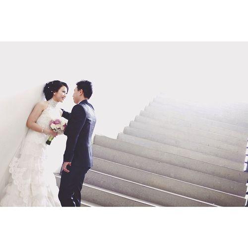 Come close to me. Wedding Davidoktawedding Moment Catcher Icliqphoto