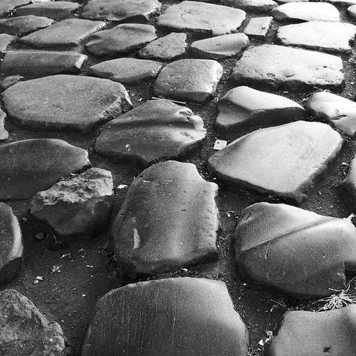 Groundcover Material Arch Arco di constantino rome italy bw black and white instagram instapics via di s gregorio
