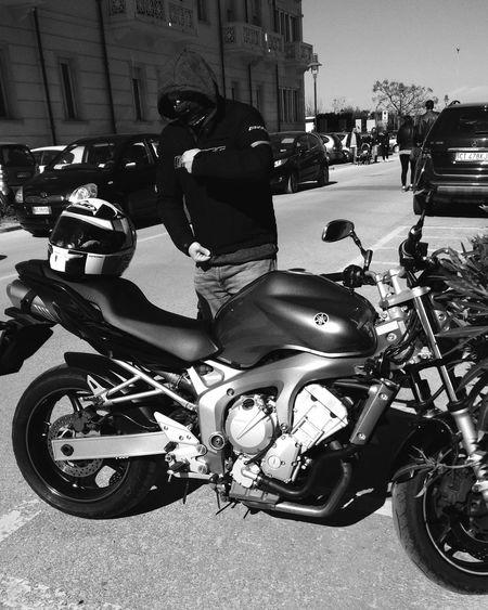 Motorcycles Moto Metti una domenica in moto con amici! Cesenatico Dainese