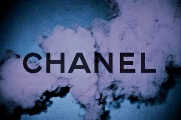 My fave...💎✨ Chanel