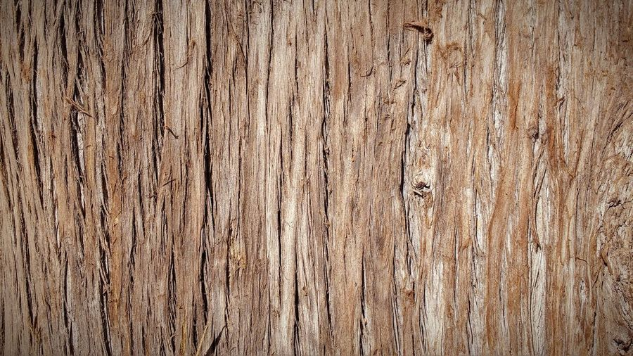 Background Background Backgrounds Close-up Eyem Gallery Indoors  Nature No People Old Wood Outdoors Pattern Rustic Style Textured  Textured  Textures And Surfaces Timber Wood Wood - Material Wood Grain Wood Grain Wood Material Wood Paneling Wooden Surface Wooden Table Wooden Texture Wooden Texture Background