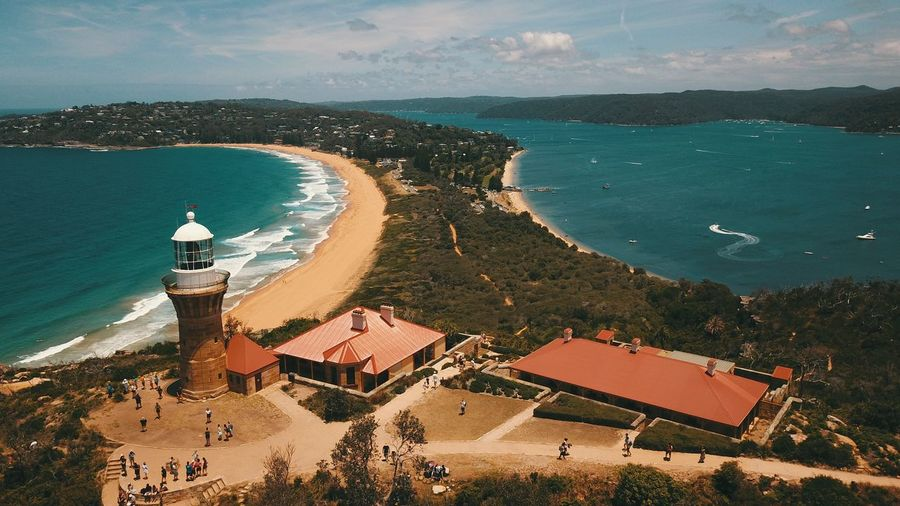 Droning about Summer Bay 😍 🇦🇺 Travelling Travelpic Australia Fromwhereidrone Dronefly Droneoftheday Landmark Dronestagram Traveling Dronephotography Dronesdaily Sydney Wanderlust Travelblogger Nature Dronelife Instatravel Drones Travels Travellife Traveler Traveller Adventure Travelgram Drone  Sydney, Australia Irishman Photo Travel Dji Travelphotography Travelblog Photography