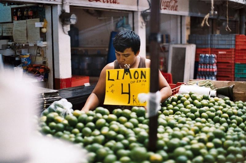 Analogue Analogue Photography Film Kodak Mexico Minolta Yúcatan Xg-m