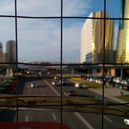 🌐 ____________________________________________ Kazakhstan Astanainsta Instakz Instagram World AdelyaSAN Astana_kz Astanakz Astanaphoto Astanagrammm Astana Astanagram Astanaday Mykz MyAstana Summer