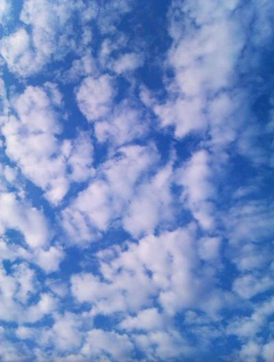 Viewmatic Clouds And Sky Cloud_collection
