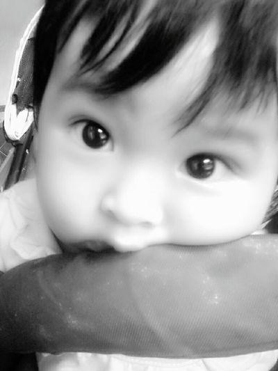 Love Cuteeee♥♡♥ Askia