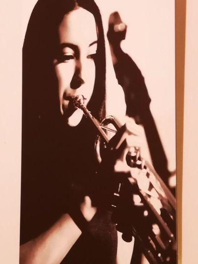 Jazz photography, exhibition, ABS Cologne Musician Classical Music Musical Instrument Performance Music Arts Culture And Entertainment Skill  Archival Close-up