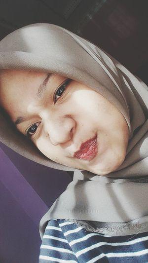 Hi! That's Me Ilovemylife Iloveaceh Anakaceh EyeEm Indonesia Eyeem Aceh Selfie ✌