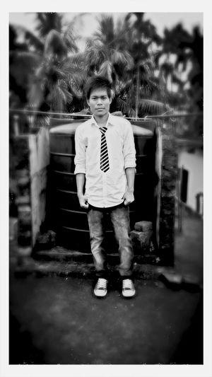 AADU Reang First Eyeem Photo