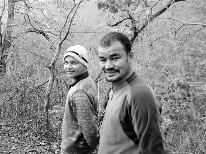 Parmod Biru First Eyeem Photo