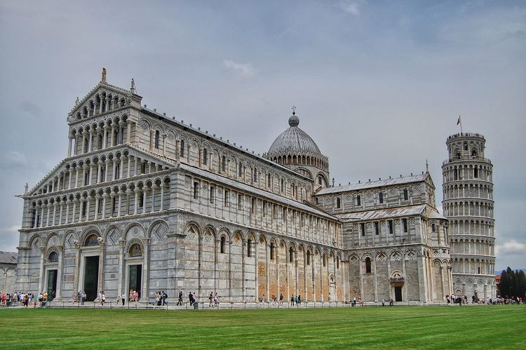 Outdoors Travel Destinations Italia Pisa travel Travelphotography Arts Culture And Entertainment Pisa Tower Cultures Monument Tourism Architecture Pisa Italy Pisa Cathedral