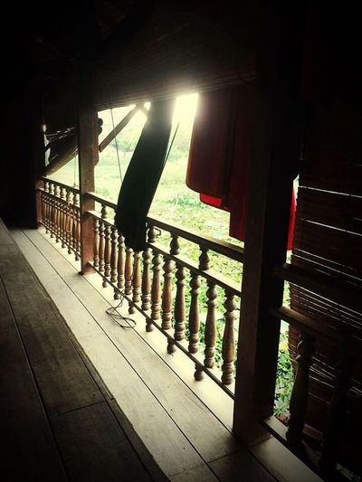 Cambodia Zen Memories Home Interior Moments Colors Emotional Photography Capturing Movement No People House Happiness Wellness Fullness Ligth And Shadow