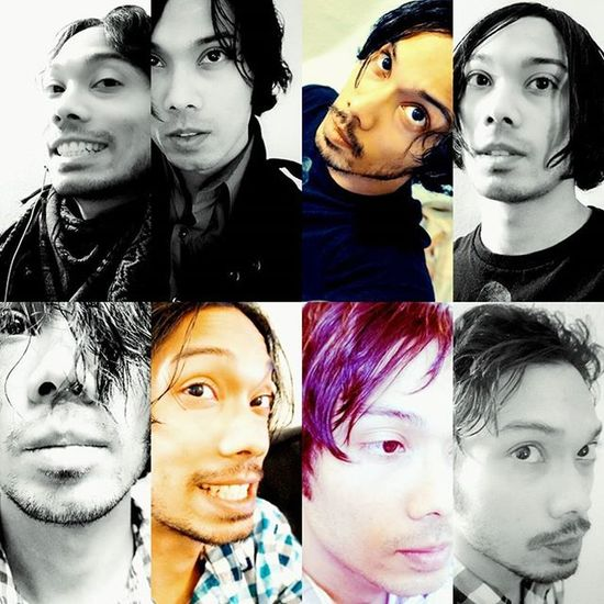 A Trip down Vanity lane. Random vanity pics i found while cleaning out my hard drive of Yours truly through the years of 2014-2016. Photography Selfies Hair Fashion Face Years 2014 2015  2016 Gamedeveloper Memory ManyFacesOfMe Springcleaning Harddrive Clean
