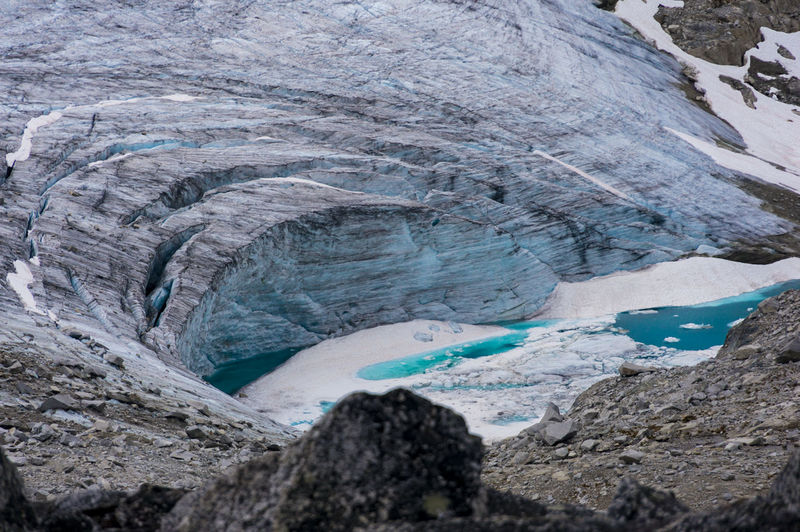 A glacier in decay, near Pemberton, BC, July 2015 Beauty In Nature Climatechange Climatechangeisreal Eroded Frozen Geology Glacial Lagoon Glacial Lake Glacial Melt Glacialmelt Glacier Glacier Lagoon Glacier Melt Glaciers Globalwarming Globalwarmingisreal Land Feature Majestic Melt Melting Glacier Natural Landmark Nature Outdoors Remote Rocky The Great Outdoors - 2017 EyeEm Awards