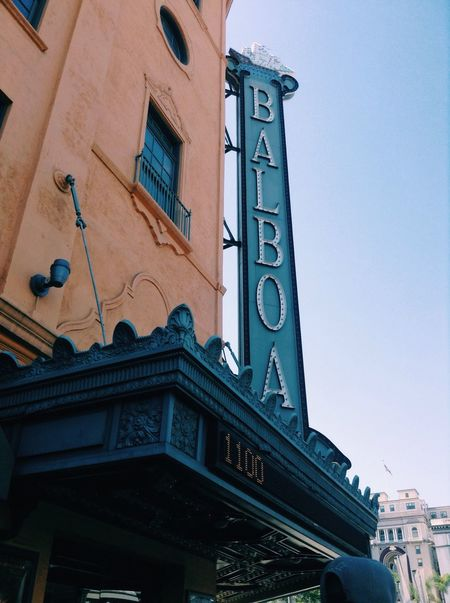 Balboa Theatre San Diego Kian Lawley Jc Caylen Don't Try This At Home