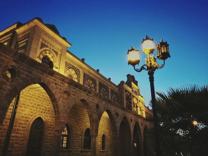 محطة قطار الحجاز بالمدينة المنورة المدينة_المنورة 43 Golden Moments train station Madenah Al,monawarah KSA هواوي بي 9.Huawei.p9 Plus .
