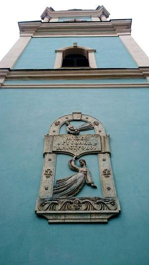 музей Church Tower Bell Tower Historical Historical Monuments Angel Museum львів