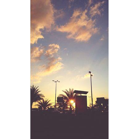 ♡♡♡♡♡ Sunset #sun #clouds #skylovers Sky Nature Beautifulinnature Naturalbeauty Photography Landscape [a:15Taking Photos Love Nature Followme Followshoutoutlikecomment Follow #f4f #followme #TagsForLikes #TFLers #followforfollow #follow4follow #teamfollowback #followher #followbackteam #followh