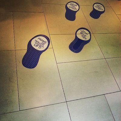 """""""Carbon Foot Prints ...."""" Siam_minimal Jj_creative Id_minimalism Ig_minimalismo Ig_minimalshots Ic_minimal Instaparadise Mybest_stilllife Allshots_ Almaproject FootPrint Jj  Jj_forum Instagram Webstagram Worldcaptures Webstapick Ig_asia Instasg Icatching Mybest_shot Sgig Igsg Ig_fotogramers"""