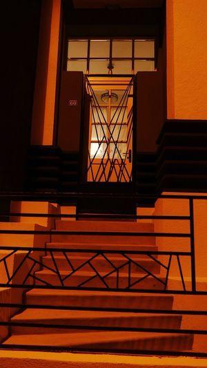 Home Art Deco 1930s Architecture Night Comebackhome